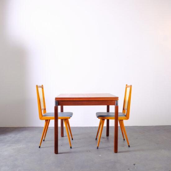 tavolo allungabile barovero