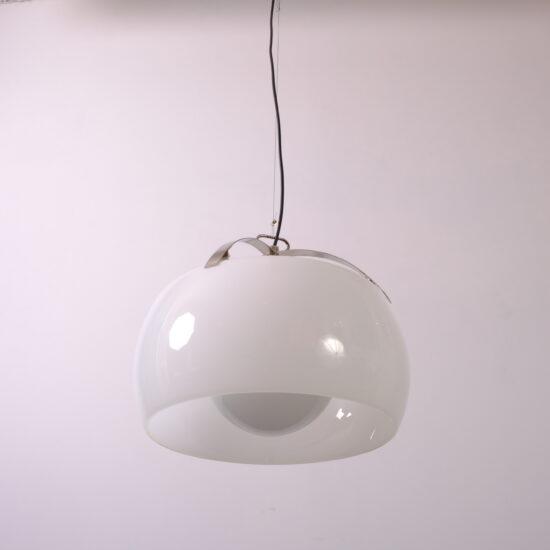lampadario omega