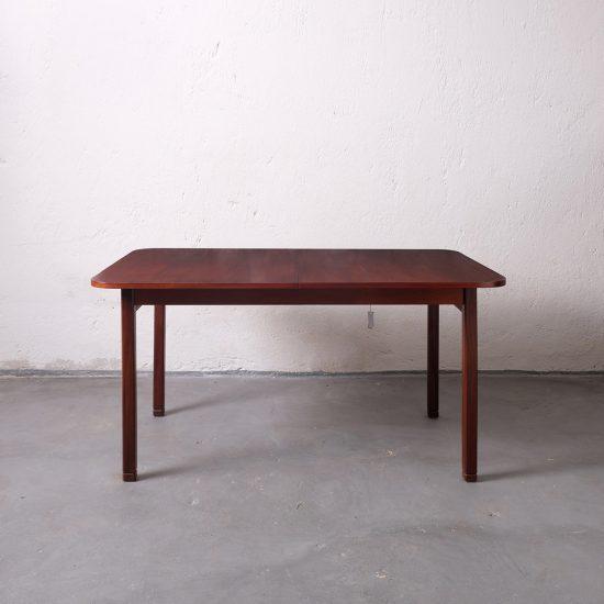 tavolo danese